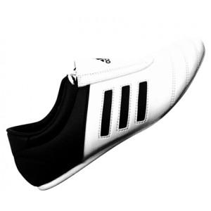 Adidas Adi-Kick Shoes (Kid Sizes Available)