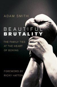 Beautiful Brutality