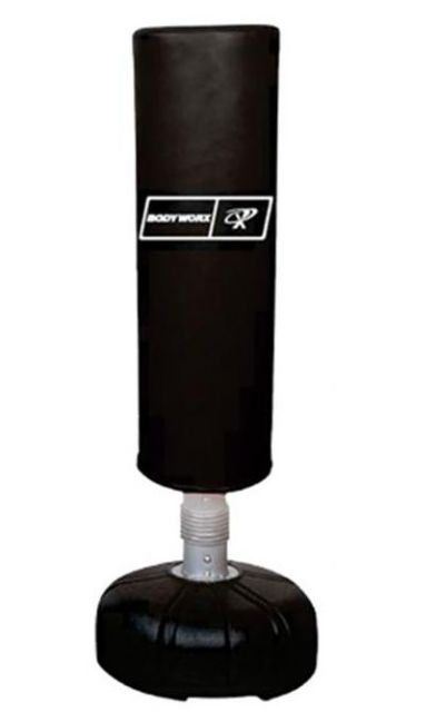 Bodyworx Boxing Trainer