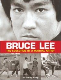 bruce-lee-evolution-of-martial-artist
