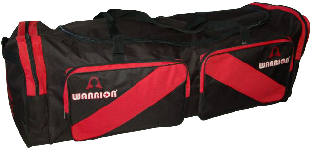 """Warrior 39"""" Carry Bag"""