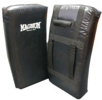 Magnum Kick Shield