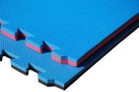 Jigsaw Mats 20mm  (11-39 mats)