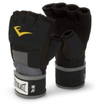 Everlast Evergel Quick Hand Wraps