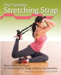 The Flexible Stretching Strap
