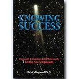Knowing Success