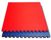 Jigsaw Mats 40mm (11-39 mats)