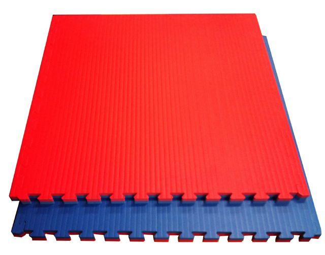 Jigsaw Mats 40mm (