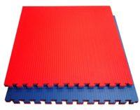 Jigsaw Mats 40mm (100+)