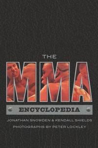 The MMA Encyclopedia