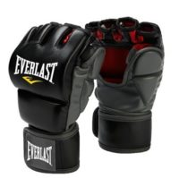 Everlast MMA Training Grappling Glove