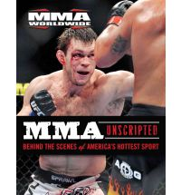 MMA Unscripted