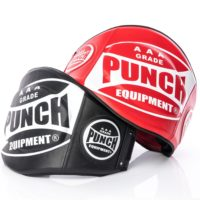 punch-belly-pad-aaa-1000x1000