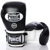punch-black-trophy-getters-12oz