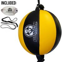 punch-floor-to-ceiling-ball-yellow-black-1000x1000