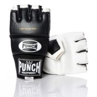 punch-large-black-mma-debt-mitts-1000x1000