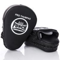 punch-pro-thumpas-black-pad