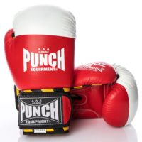punch-red-armadillo-boxing-glove-1000x1000