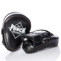 punch-thai-classics-pads-1000x1000