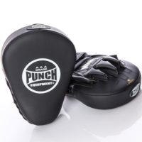 punch-thumpas-best-focus-pad-1000x1000
