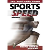 Sports Speed: #1 Program for Athletes.