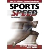 Sports Speed: #1 Program for Athletes.