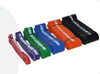 Strength Band Medium 65mm