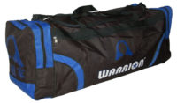 "Warrior 32"" Carry Bag"