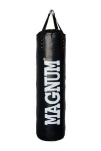 Magnum 150x35 (5ft) Punching Bag