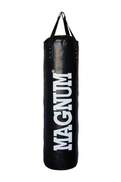 Magnum 150x35 (5ft) Punching Bag