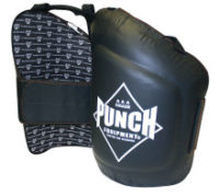 Punch Thai Leg Pads