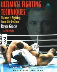 Ultimate Fighting Techniques Volume 2
