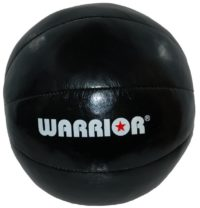 Warrior Medicine Ball 6kg