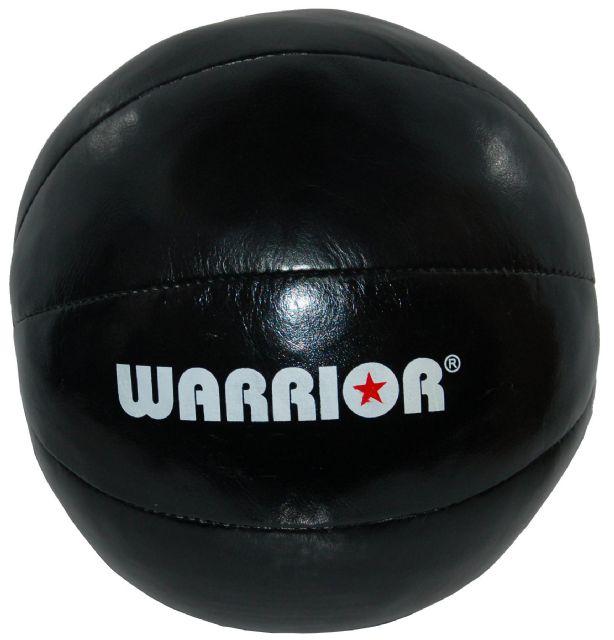 Warrior Medicine Ball 9kg