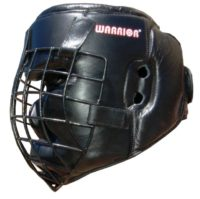 Warrior Weapons Head Guard
