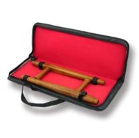 WA11E Tonfa Carry Case