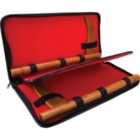 WA12E Kama Case (2)