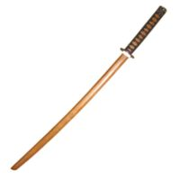 WW27E Braided Bokken (2)