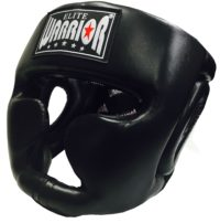 BH10 Elite Head Guard