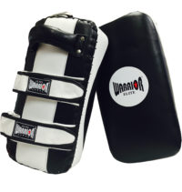BT11 Elite Thai Pads 4