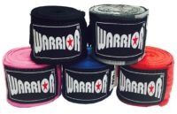 BW11 Handwraps 4m - Copy