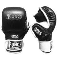 Punch Shooto Glove