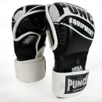 punch-mma-gloves-shooto-online