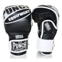 punch-mma-sparring-gloves-shooto-1000x1000