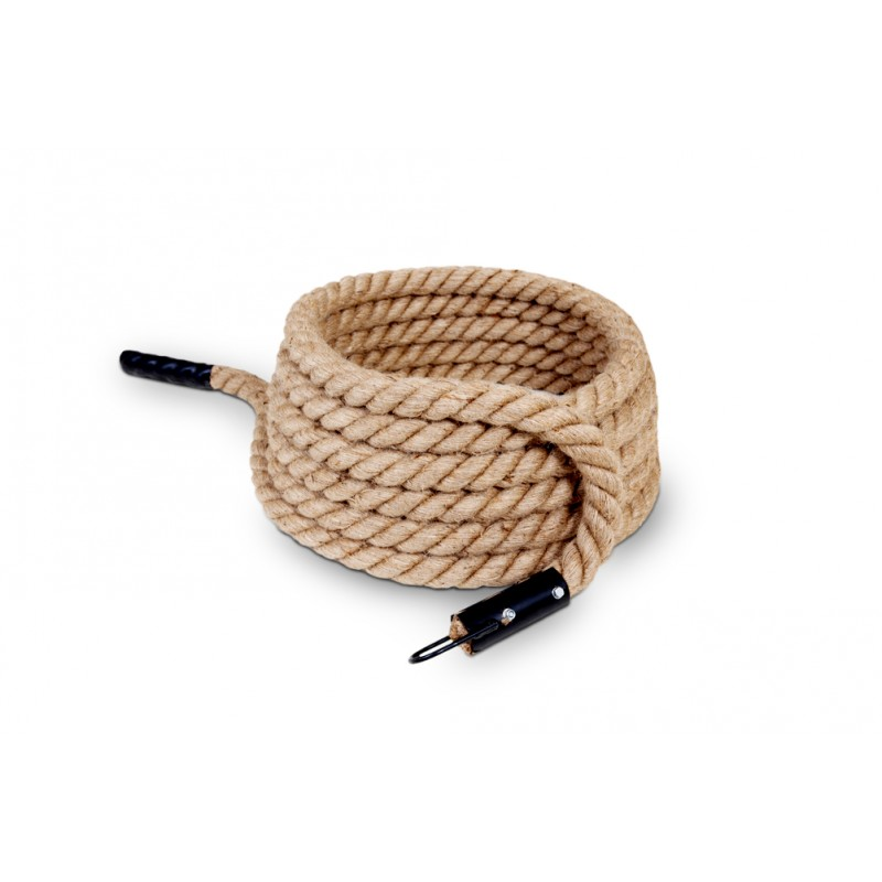 Climbing Rope 5m - Giri Martial Arts Supplies