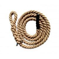 Climbing Rope 4CF5MCR