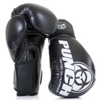 2018-Black-Urban-Boxing-Gloves (2)