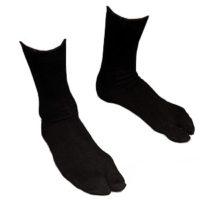 Ninja_Tabi_Socks