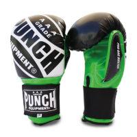 PBM4 pro-bag-greenx