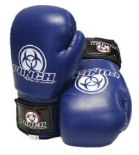 UBG boxing-glove-bl-ubg